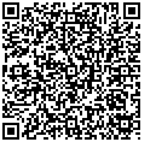 Hours QR Code